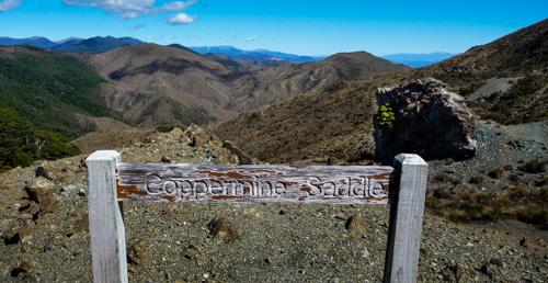 dun mountain coppermine saddle-1000674