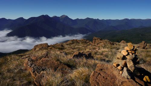 mountains view2-