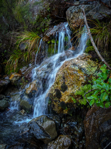 waterfall2-1000777